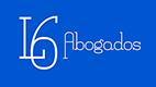 L6 Abogados Logo
