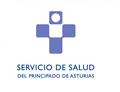 Condenan al SESPA a indemnizar a un paciente por mala praxis médica